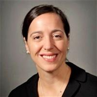 Dr. Sandy Bartolotta, DO - Melville, NY - undefined