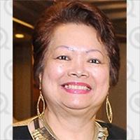 Dr. Erlinda Cachola, MD - Honolulu, HI - undefined