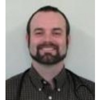 Dr  Ezekiel Duke, Family Medicine - Knox City, TX | Sharecare
