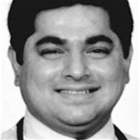 Dr. Ovais Zubair, MD - Springfield, MO - undefined