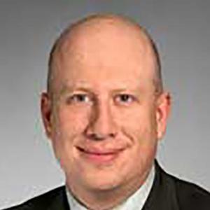 Dr. Alexander I. Spira, MD