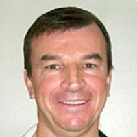 Dr. Steven Pasternak, MD - Salem, VA - undefined