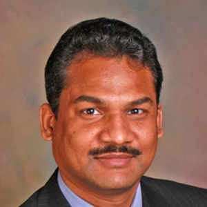 Dr. Dinesh Singh, MD