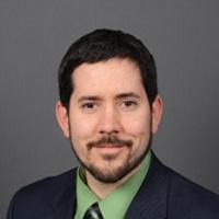 Dr. Joel A. Green, MD - Wyoming, MI - Surgery