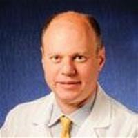 Dr. Joshua Stein, MD - Ann Arbor, MI - undefined