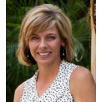 Dr. Shannon Valenzuela, MD - Peoria, AZ - undefined