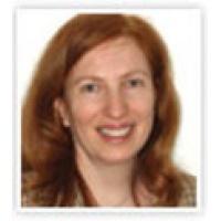 Dr. Diana Anca, MD - New York, NY - undefined