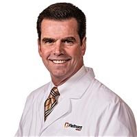 Dr. Charles Brown, MD - Atlanta, GA - undefined