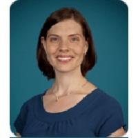 Dr. Mary Dawson, MD - Abingdon, VA - undefined