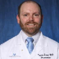 Dr. Thomas Strait, MD - Chula Vista, CA - undefined