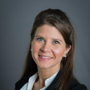 Jessica Gascoigne, MS, RDN - Dulles, VA - Nutrition & Dietetics