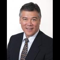Dr. Keolanui Chun, MD - Riverside, CA - undefined