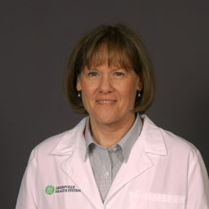 Dr. Jill D. Golden, MD