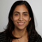 Dr. Amita Kamath, MD - New York, NY - Diagnostic Radiology