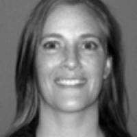 Dr. Emily Ko, MD - Philadelphia, PA - undefined