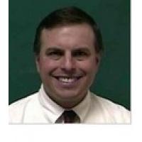 Dr. John Krumenacker, MD - East Meadow, NY - undefined