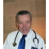 Dr. William Tedesco, MD - Glens Falls, NY - undefined