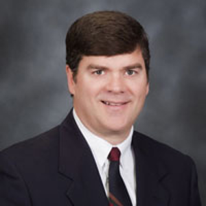 Dr. Todd W. Rexford, MD