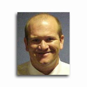Dr. Greg A. Arfsten, MD