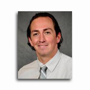 Dr. Galo F. Garces, MD