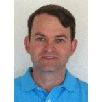 Dr. Christopher Gunn, MD - Charlotte, NC - undefined