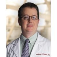 Dr. Matthew Vibbert, MD - Philadelphia, PA - undefined