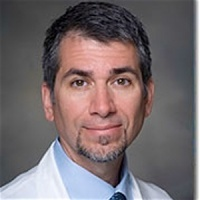 Dr. John Fernandez, MD - Chicago, IL - Orthopedic Surgery
