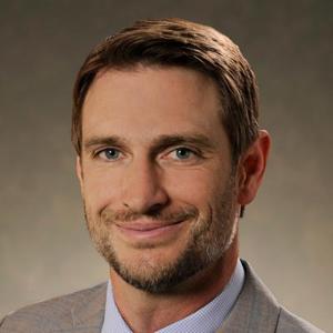 Dr. Bradley J. Nelson, MD