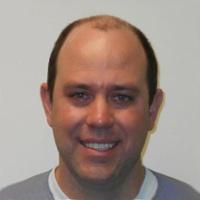 Dr. Jesse Low, DMD - Brigham City, UT - undefined