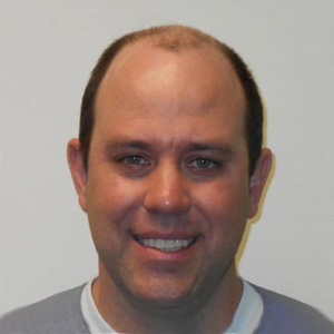 Dr. Jesse A. Low, DMD