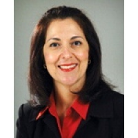 Dr. Mona Clor, MD - Oak Brook, IL - undefined