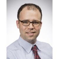 Dr. Adam Weinstein, MD - Media, PA - undefined