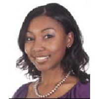 Dr. Denise Thomas, DPM - Fayetteville, NC - undefined
