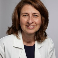 Dr. Laurie R. Margolies, MD - New York, NY - Diagnostic Radiology