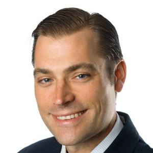 Dr. Adam C. Schaaf, MD