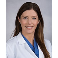 Dr. Kimberly Robbins, MD - San Diego, CA - undefined
