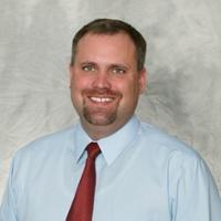 Dr. James Coy, DO - Saratoga Springs, UT - undefined