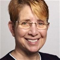 Dr. Deborah Marin, MD - New York, NY - Psychiatry