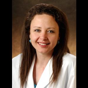 Dr. Rim Al-Bezem, MD - Lawrenceville, NJ - Cardiology (Cardiovascular Disease)