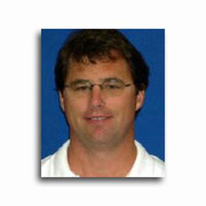 Dr. Joseph W. Strausburg, MD