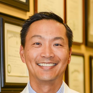 Dr. Richard Y. Kim, MD