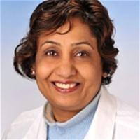 Dr. Juhee Gupta, MD - Edison, NJ - undefined