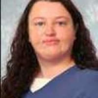 Dr. Tanya Lubkin, DO - Clackamas, OR - undefined
