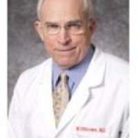 Dr. Michael Stillabower, MD - Newark, DE - undefined