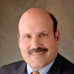Dr. John G. Skedros, MD