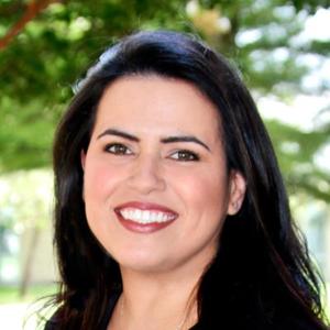 Dr. Arminda Callejas Weintz, MD