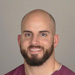 Dr. Cameron L. Phipps, DPM