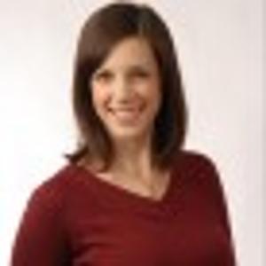 Katie Mulligan - Warwick, RI - Nutrition & Dietetics