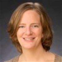 Dr. Rebecca Kulgren, MD - Seattle, WA - OBGYN (Obstetrics & Gynecology)