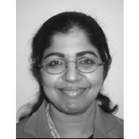 Dr. Sudha Jogimahanti, MD - Fort Worth, TX - undefined